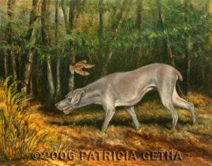 071511_patricia-getha