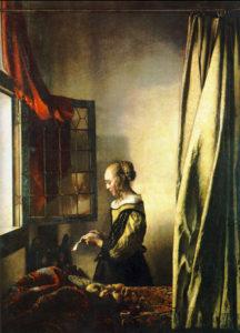 032913_jan-vermeer