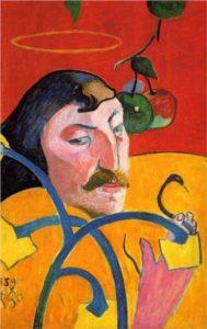 111513_paul-gauguin