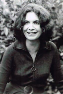 091914_alice-munro_portrait