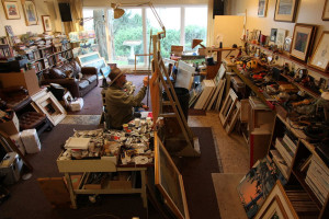 121614_robert-genn_studio