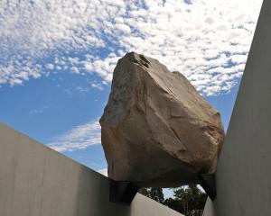 042415_lev-boulder