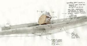 042415_lev-boulder-mass