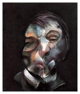 francis-bacon_self_portrait