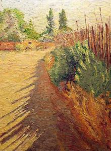110306_ron-elstad-painting