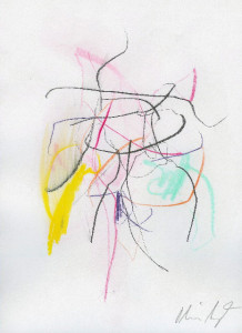 110706_olie-sylvester-artwork