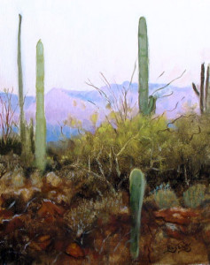111006_brian-jones-painting