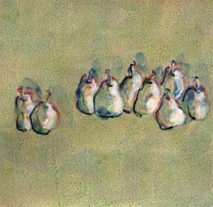 111706_jenny-arntzen-painting
