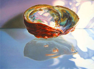 111706_lori-lukasewitch-painting