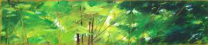 112406_john-fitzsimmons-painting