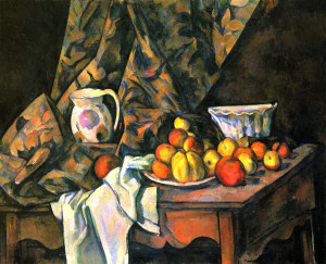 paul_cezanne_still-life-with-apples-and-peaches_1905