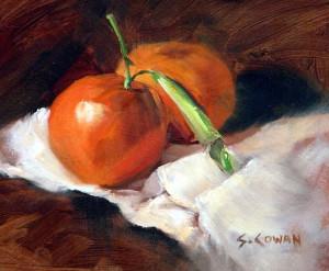 020907_sue-cowan-artwork