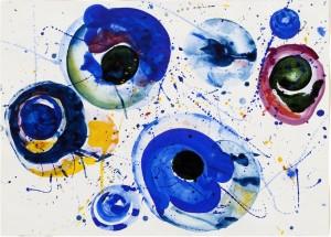 sam-francis_untitled-1962