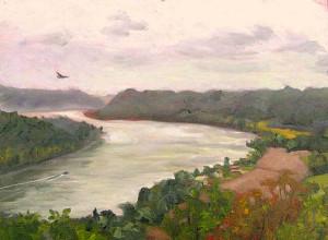 091506_diane-overmeyer-painting