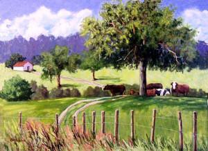 091506_linda-blondheim-painting