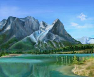 100606_edie-hicks-digital-artwork