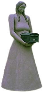 100606_william-dupree-sculpture