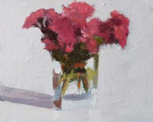 etsy_chrysanthemum-2