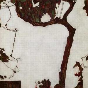 egon-schiele_autumn-tree