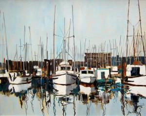 jack-hambleton_boats