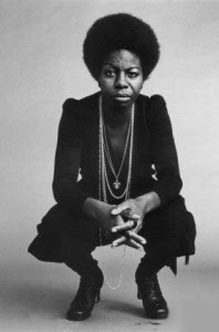 nina-simone_young-talented-and-black