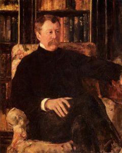 Mary-Cassatt_Portrait-of-Alexander-Cassatt