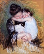 mary-cassatt_mother-and-child