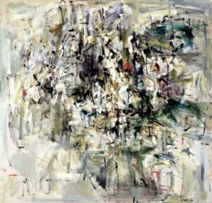 Joan-Mitchell-1953
