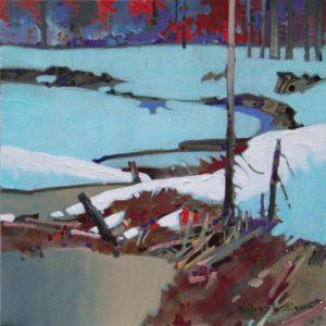 whistler-creek-pattern_Robert-Genn