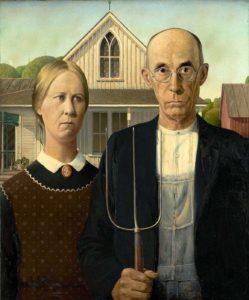 grant-wood_american-gothic