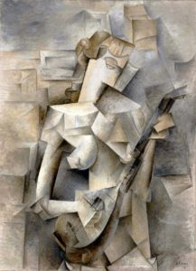 pablo-picasso_girl-with-a-mandolin_1910