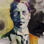 wassily-kandinsky-self-portrait