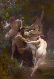 bouguereau_nymphs-and-satyr