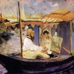claude_monet_dans_son_bateau_atelier_1874-by-manet