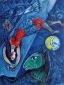 marc-chagall_blue-circus