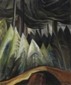 emily-carr_forest-light