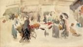 whistler_flower-market_1885