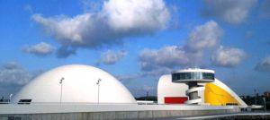 oscar-niemeyer_international-cultural-centre_asturias-spain