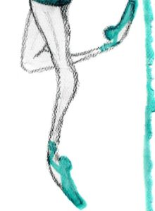 sarah-murphy-dyson_painting2