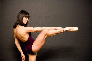 sarah_ballerina2