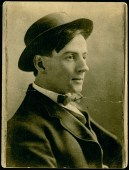 tom-thomson_photo