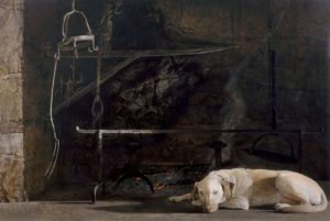 andrew-wyeth_ides-of-march_1974-tempera