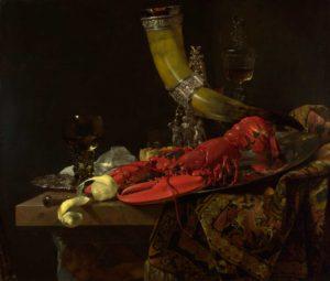 willem-kalf_still-life-with-drinking-horn