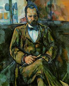 Paul-Cezanne_portrait-of-Ambroise-Vollard