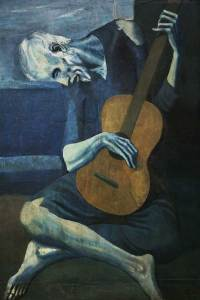 Picasso_The-Old-Guitarist