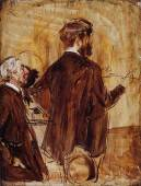 giovanni-Boldini_in-the-studio