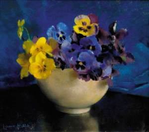 laura-coombs-hills_bowl-of-pansies
