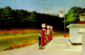 edward-hopper_gas-1940