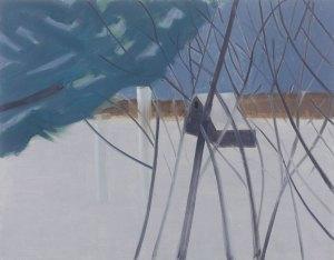 alex-katz_snow-scene-3_2014