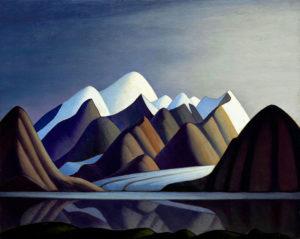 lawren-harris_mount-thule-bylot-island